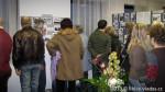výstava fotografií (22.-31.03.2013)