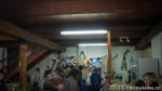 velikonoční jarmark (23.03.2013)