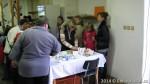 svatomartinský jarmark (09.11.2013)