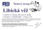 Sachovy_turnaj_2014