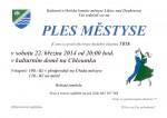 ples_mestyse_2014