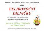 velikonocni_dilnicka_2014