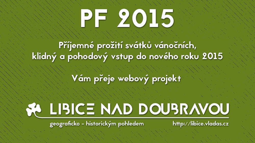 PF_2015_libice